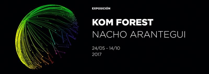 Kom-Forest-Nacho-Arantegui-web-860x306