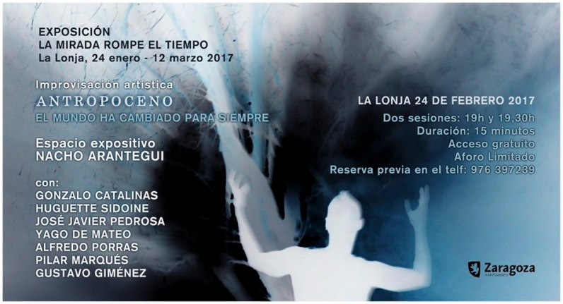 ANTROPOCENO La Lonja0 (Copy)