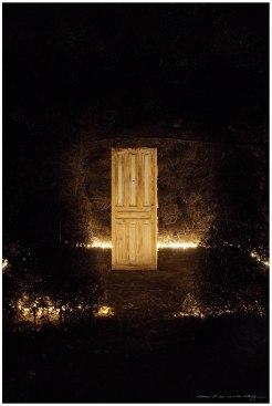 Las puertas de salsola Kali 2 (Copy)