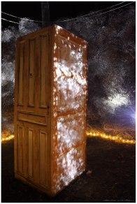 Las puertas de salsola Kali 3 (Copy)