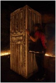 Las puertas de salsola Kali 4 (Copy)