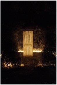 Las puertas de salsola Kali 5 (Copy)