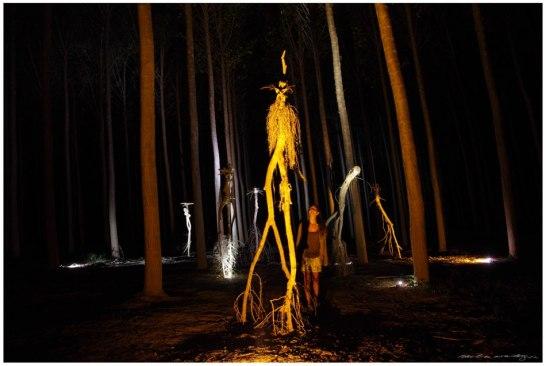 Los guardianes de los árboles 7 (Copy)