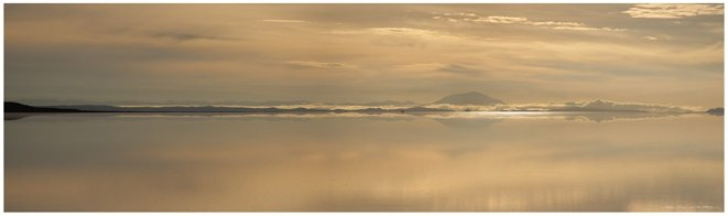 Salar de Uyuni 1 (Copy)