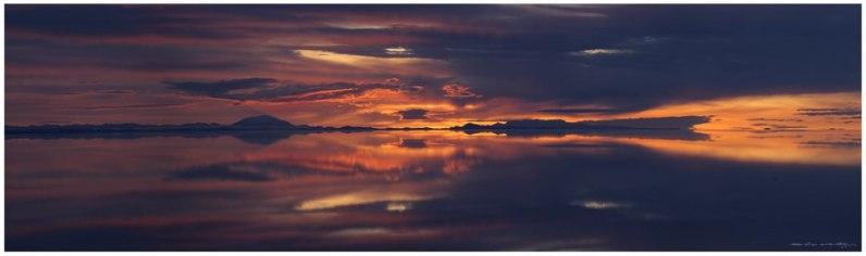 Salar de Uyuni (Copy)