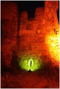 Velada llama, piedra y fuego 7 (Copy)