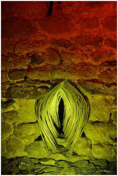 Velada llama, piedra y fuego 8 (Copy)