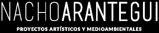 Nacho Arantegui